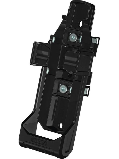 ABUS SH 6500/85 Bordo XPlus - negro